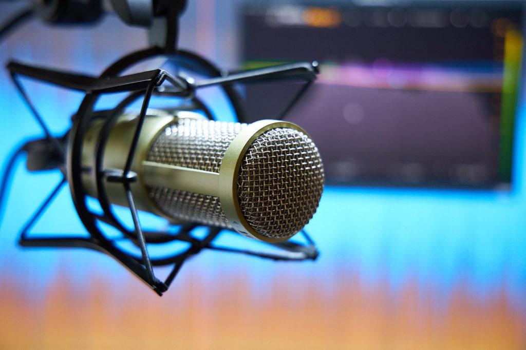 MBP Podcast 20190718 MR27892