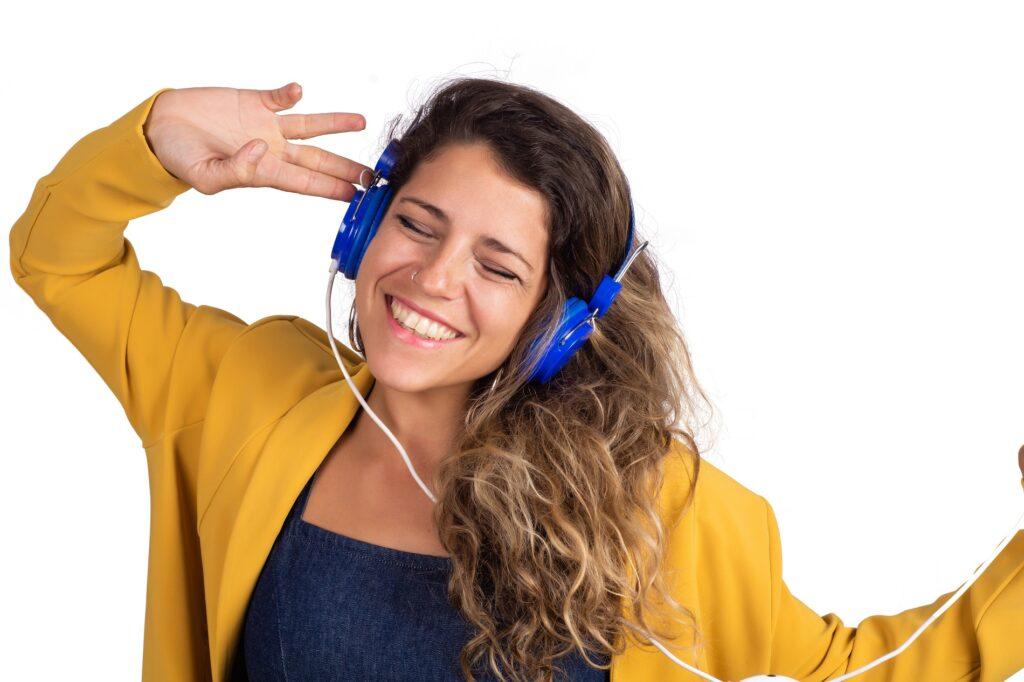Classifica Musica del Momento